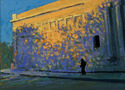 January Morning at the St. Louis Art Mus (thumbnail)
