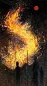 Burning Roundhouse (thumbnail)