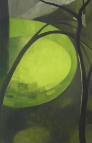 Green Pool 3