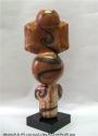 Totem with Square (thumbnail)