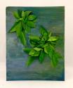 Foliage (thumbnail)