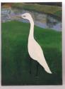 Egret (thumbnail)