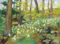 St. Kateri's Spring (thumbnail)
