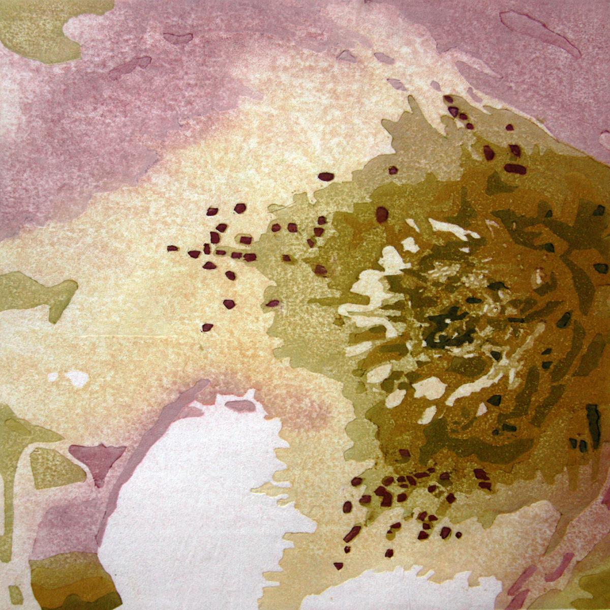 Lenten Rose (large view)