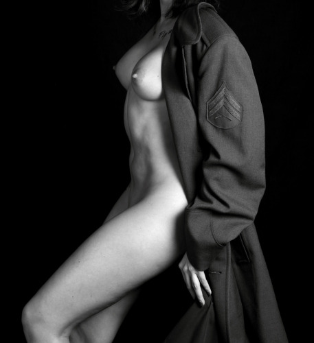 Overcoat L#26