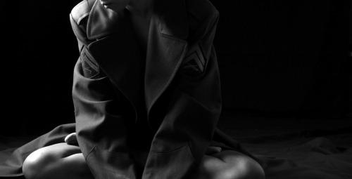 Overcoat #29