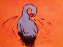 Blue Swan (thumbnail)