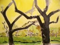 yellow orchard (thumbnail)
