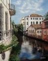 Padua (thumbnail)