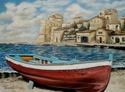 Castellammare (thumbnail)