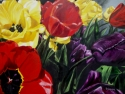 Spring Awakening (thumbnail)