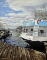 Fire Island Clipper (thumbnail)