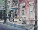 West 4th Street, New York (thumbnail)