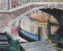 Venetian Canal (thumbnail)