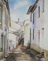 Marvao, Portugal (thumbnail)