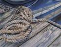 Harbor Detail (thumbnail)