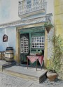 Restaurante Alentejo (thumbnail)