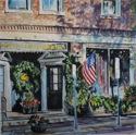 Sayville, Main Street (thumbnail)