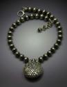 Necklaces (thumbnail)