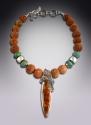 necklace (thumbnail)