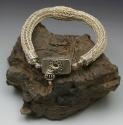 Bracelet (thumbnail)