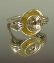 Zen Ring (thumbnail)