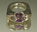 Hands Ring (thumbnail)