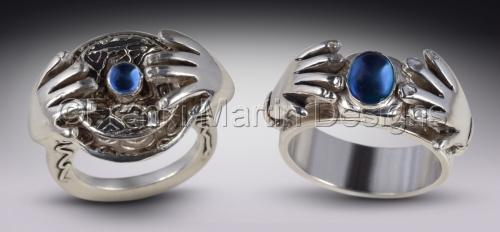 Ring (thumbnail)