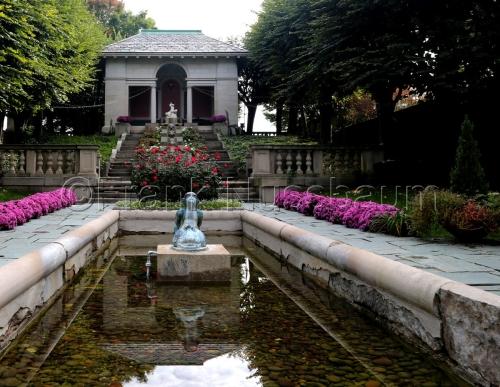 Irwin Gardens # 2