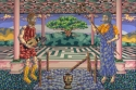 Funeral Pyre of Aius (thumbnail)