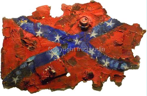 Flag#5