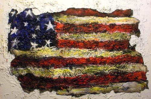 flag #37