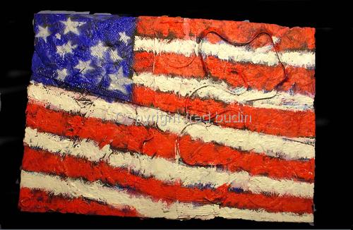 flag # 43