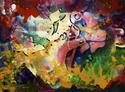 Sprit Painting (thumbnail)