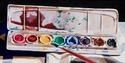 Paint Palette (thumbnail)