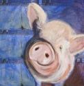 Pork Butt (thumbnail)