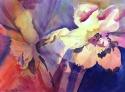 Purple Daffodil (thumbnail)