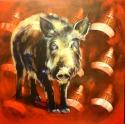 Pig Skin (thumbnail)