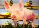 Swine Flu (thumbnail)