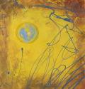 Blue Moon (thumbnail)