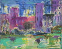 Cityscape (thumbnail)