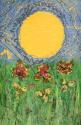 A Sunny Magenta Day (thumbnail)