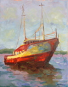 Redboat (thumbnail)