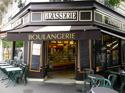 Boulangerie, Paris (thumbnail)