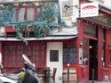 Dejeuner Diner, Paris (thumbnail)