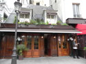 Restaurant, Paris (thumbnail)