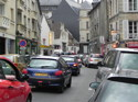A French Traffic Jam (thumbnail)
