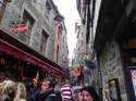 French Life (thumbnail)