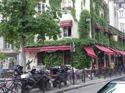Chez Marianne, Paris (thumbnail)