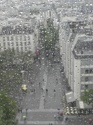 A Rainy Day in Paris (thumbnail)